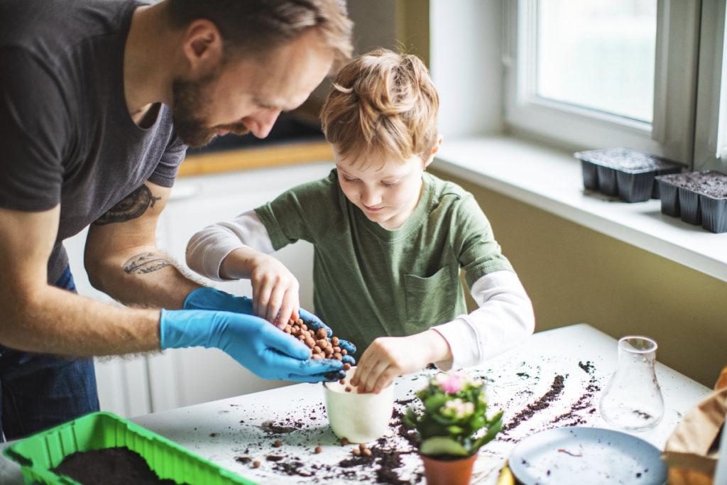 desarrollo emcional y tic en la infancia 2